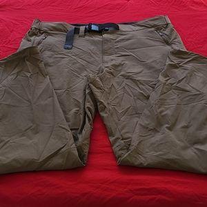 Men's pants NWOT